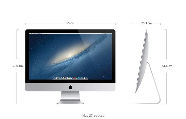 apple-imac-27-pouces-2013