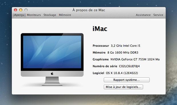 apple-imac-27-pouces