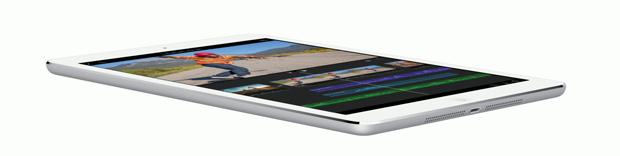 apple-ipad-5-ipad-air