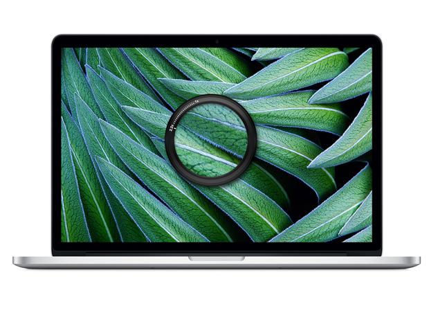 apple-macbook-pro-retina-2013