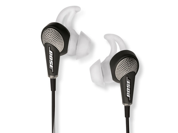 bose-quietcomfort-qc20