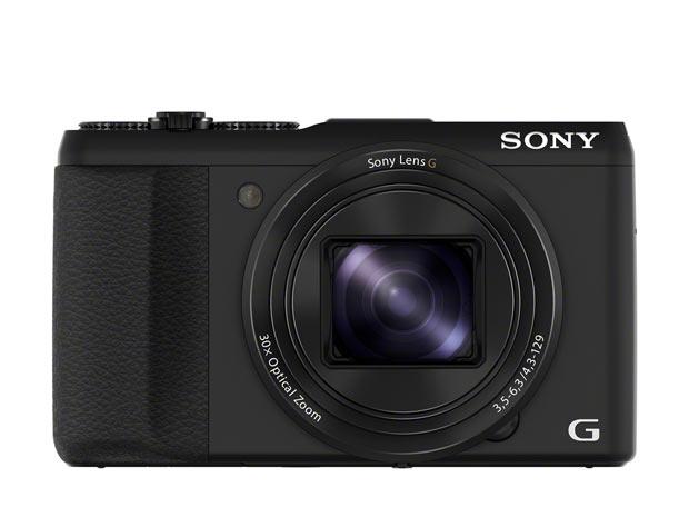 sony-hx50v