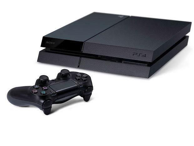 Sony Playstation 4 : prix, dates de sortie, caractéristiques, jeux