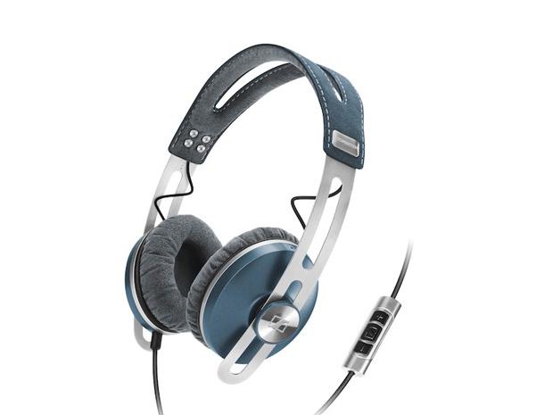 Bon plan : le casque Sennheiser Momentum On-Ear au prix de 107€