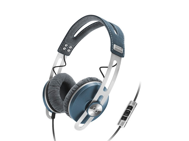 Black Friday : le casque Sennheiser Momentum On-Ear au prix de 90€