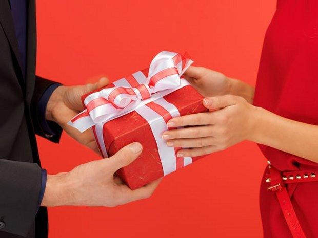 Noël 2013 : notre sélection de cadeaux high-tech