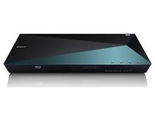 Sony BDP-S5100