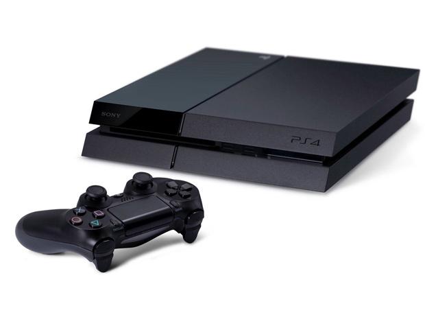 Bon plan : Playstation 4 500 Go + 2ème manette + Uncharted 4 à 299€