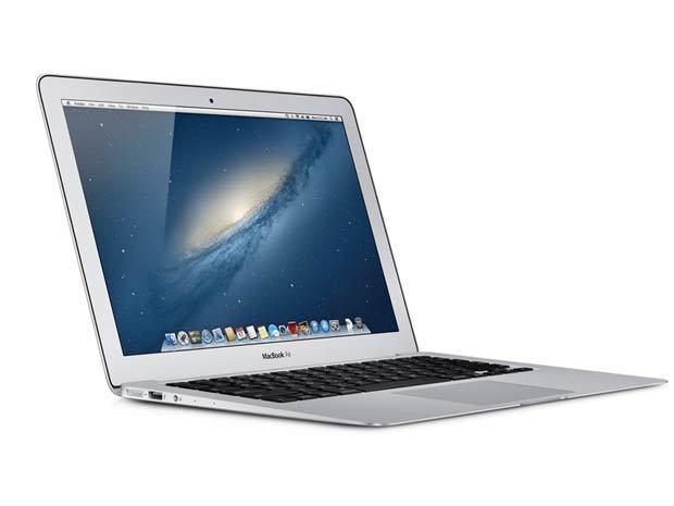 Noël 2013 : notre sélection de PC portables à offrir en cadeau