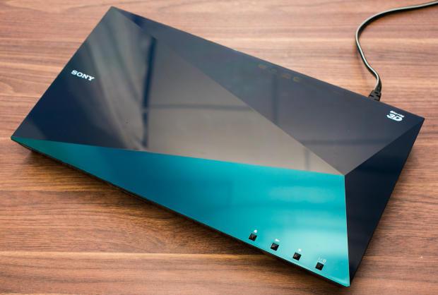 sony-bsp-s5100