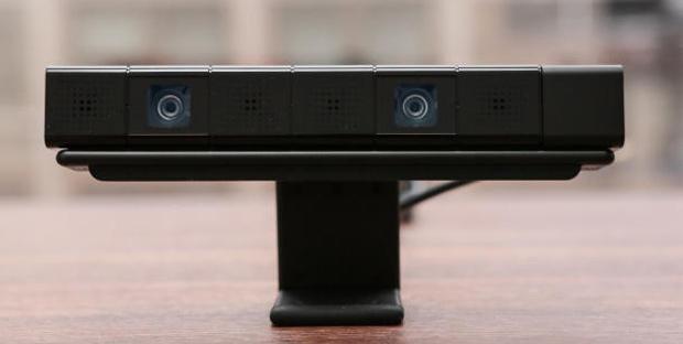 sony-ps4-camera