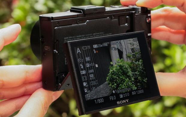 sony-rx100-ii-ecran-lcd