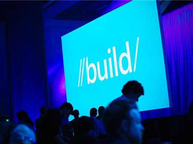 Conférence Microsoft BUILD 2014 : ce sera du 2 au 4 avril à San Francisco