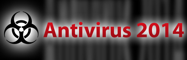 Antivirus 2014 : trouvez le meilleur