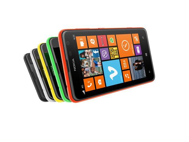 https://d1fmx1rbmqrxrr.cloudfront.net/cnet/i/edit/2013/Nokia_Lumia_625_Group_620x465.JPG