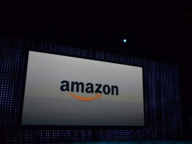 CES 2014 : Amazon mise sur l'Ultra HD pour sa VOD