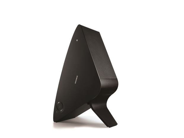 samsung-shape-m5