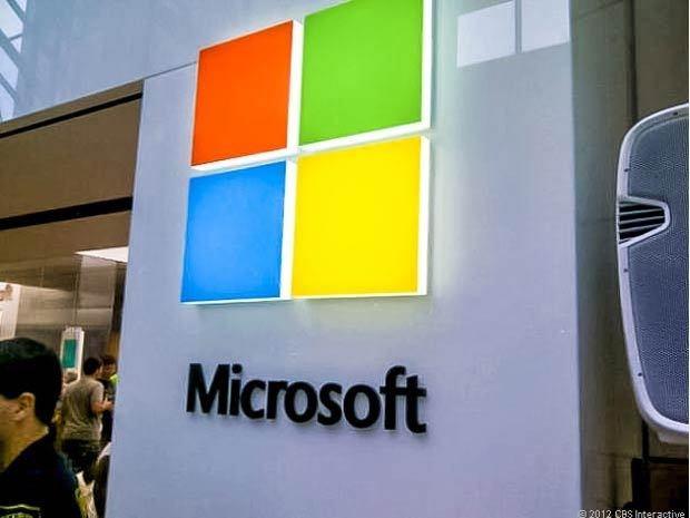 Cinq failles critiques de Windows corrigée avec le Patch Tuesday de novembre