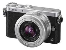 Panasonic Lumix GM1