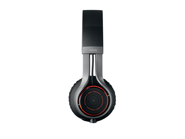jabra-revo-wireless-casque-audio