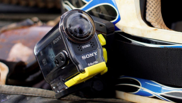 sony-action-cam-as30v
