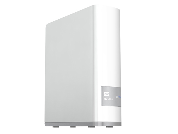 western-digital-my-cloud