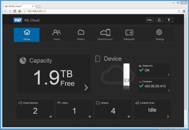 western-digital-wd-my-cloud