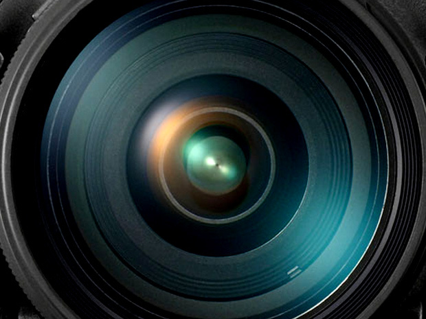 Meilleures ventes d'appareils photo reflex d'avril 2019
