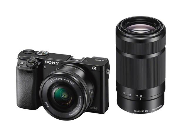 sony-alpha-6000-a6000