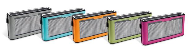 bose-soundlink-iii-3-couleurs