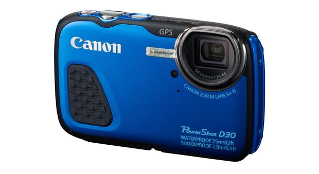 canon-powershot-d30
