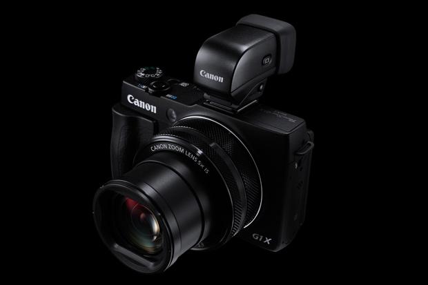 canon-powershot-g1-x-mark-ii-viseur-électronique