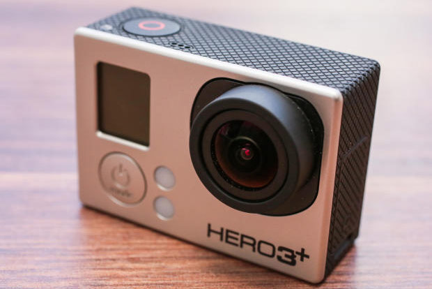 gopro-hero3+-black-edition