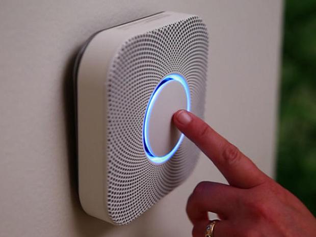 Objets connectés : évitez les intrusions et assurez leur sécurité