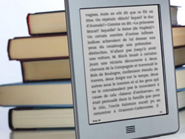 Transformez vos documents en ebooks avec Open Office