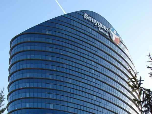 SFR-Numericable veut s'offrir Bouygues Telecom, Free tirerait son épingle du jeu