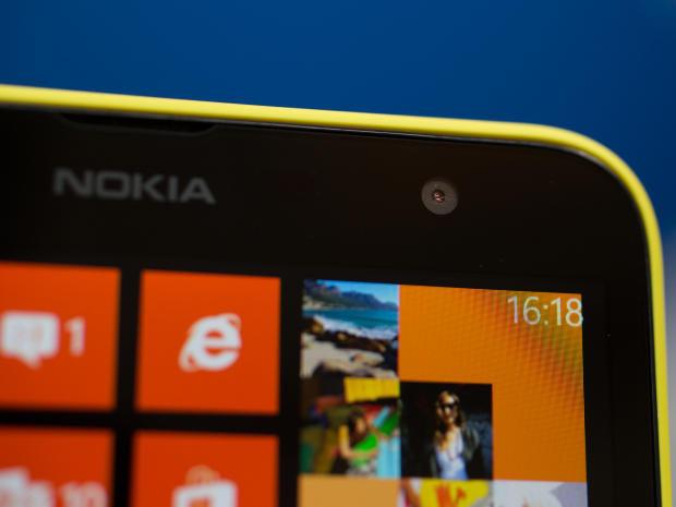 Nokia Lumia 630 et 930 : première apparition de Windows Phone 8.1