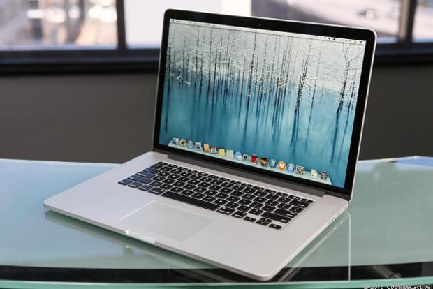 apple-macbook-pro-15-pouces-retina-2013