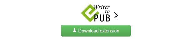 convertir-documents-ebooks