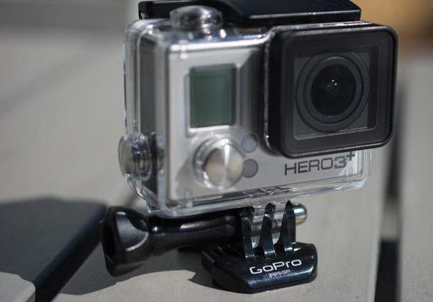 gopro-hero3+-silver-edition