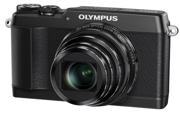 olympus-sh-1