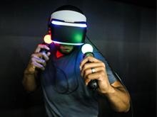 Sony Morpheus : une première prise en main