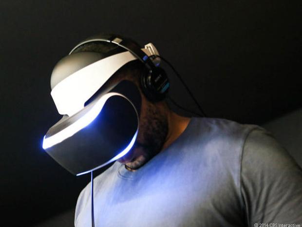 sony-morpheus-casque-realite-virtuelle-ps4