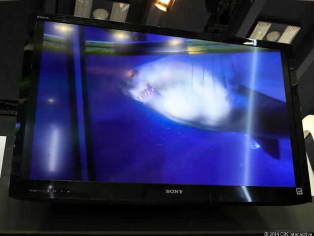 sony-morpheus-casque-realité-virtuelle-ps4