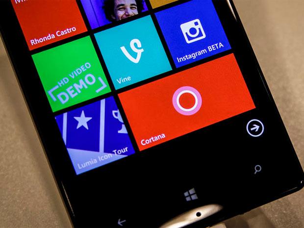 Windows Phone : Skype mis à jour pour gérer l'assistant vocal Cortana