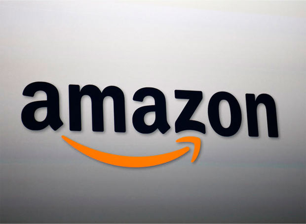 Smartphone Amazon : interface 3D pilotable en inclinant le téléphone