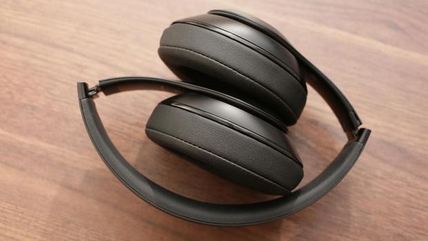 beats-studio-wireless