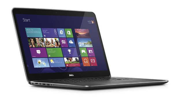 dell-xps-15-platinum