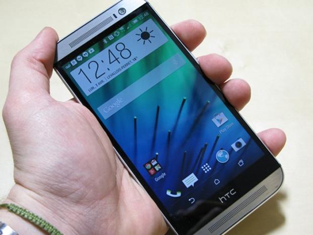 HTC One M8 : 11 trucs et astuces pour en tirer le meilleur parti