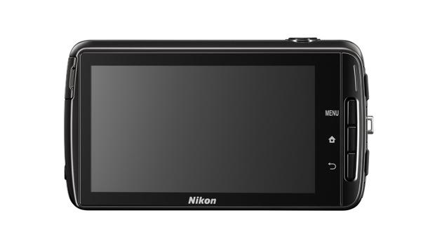 nikon-s810c
